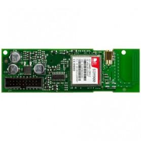 Paradox MG6250 GPRS14 πλακέτα