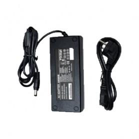 ΤΡΟΦΟΔΟΤΙΚΟ ML-8010A 12V 10A PACK +BIG EURO AC LINE