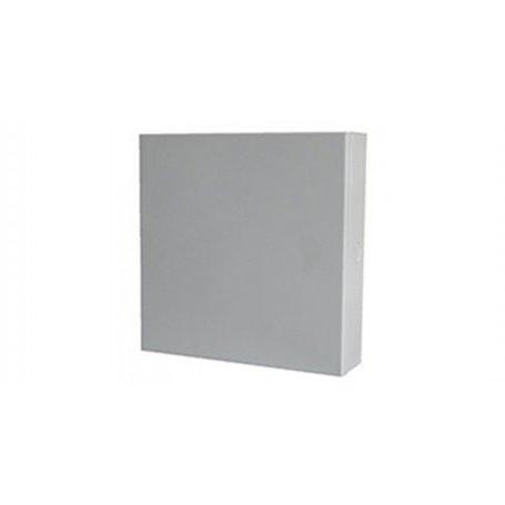 Μεταλλικό κουτί πίνακα συναγερμού 29.8x28.6x7.7cm