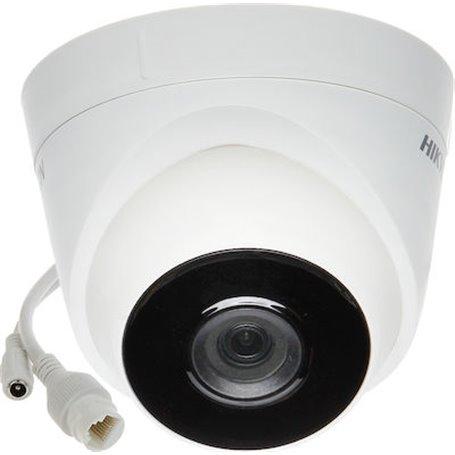 DS-2CD1343G0-I 2.8mm 4MP