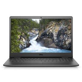 """Dell Inspiron 3501 - Οθόνη 15.6"""" Full HD - Intel i3-1005G1 - 8GB RAM - 256GB SSD - Windows 10 Pro - Black"""