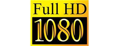 Κάμερες (1080p)