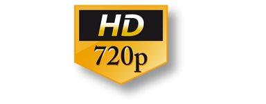 Κάμερες (720p)