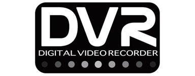 Καταγραφικά DVR HD