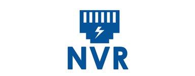 Καταγραφικά NVR HD
