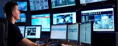 Εγκατ/ση Συστήματος Παρακολούθησης