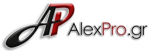 Alexpro.gr
